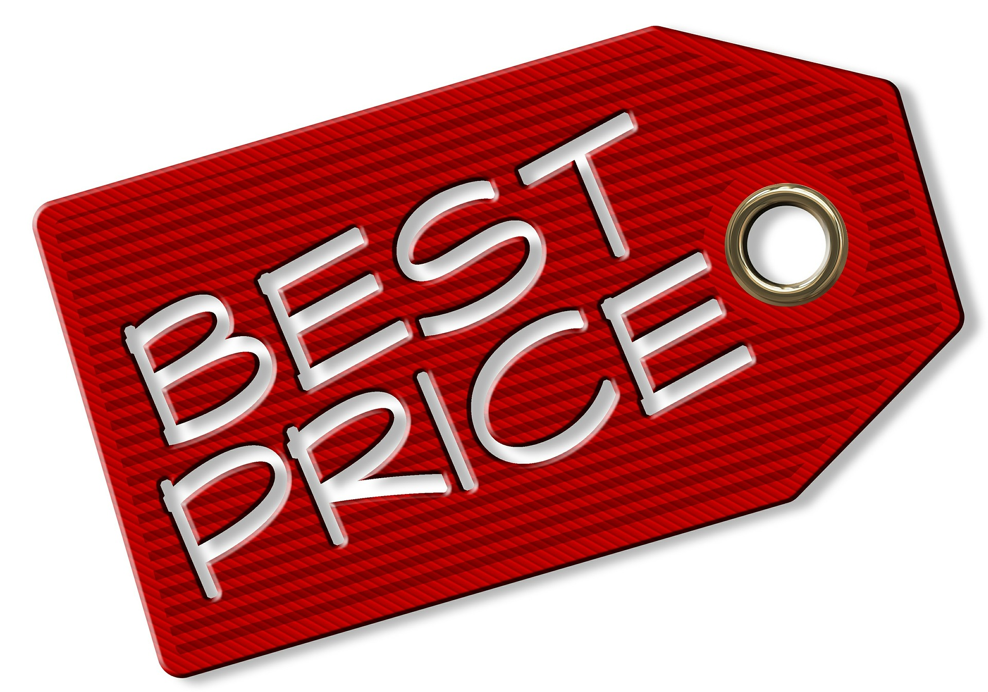 Ethics and Pricing – Part 2: General Considerations and Essentials