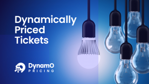 Dynamically Priced Tickets in the Hungarian Entertainment Sector